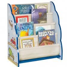 White Girls Bookcase by Bookcases Ideas Affordable Boys Bookcase Boys Bookshelf Ideas