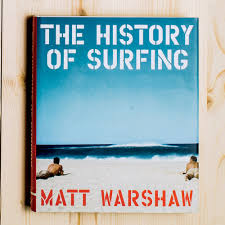 must have beach reads coastal living