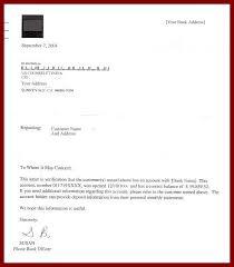 Income Verification Letter Sle 9 Employee Verification Letter Sendletters Info