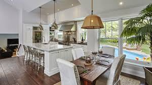 home design staging group the many benefits of home staging u2013 dan cooper group