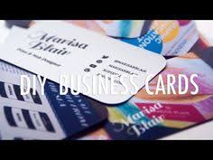 How To Print Business Cards At Home Kerrygold What A Great Ad I Loved Their Butter When I Was Over