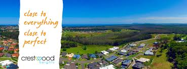 house u0026 land packages port macquarie northpoint homes