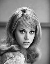 models of the 1960 with hair 191 best 60 s hairstyles images on pinterest 1960 hairstyles