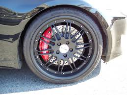 lexus hs 250 tires aftermarket wheel owners post your setup page 72 club lexus forums
