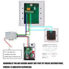 urban tree interior rfid card max access code wiring diagram
