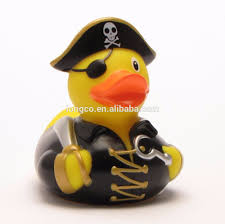 rubber duck rubber duck suppliers and manufacturers at alibaba com