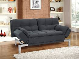convertible sofa lifestyle solutions boca serta convertible sofa sabocs3u4cc