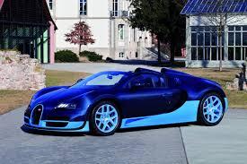 fresh bugatti veyron price in usa on vehicle decor ideas with
