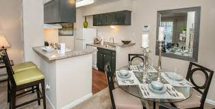 Houston Texas Zip Code Map Luxury Apartments In Houston Tx The Heights At 2121