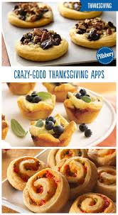 290 best thanksgiving recipes images on food cook and