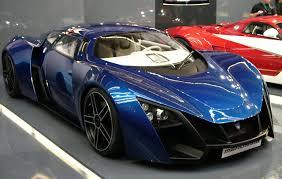 marussia b2 automotive industry in russia wikipedia the free