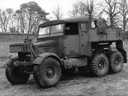 black military jeep scammell pioneer sv 2s road warrior pinterest commercial