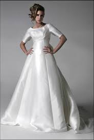 apostolic wedding dresses appealing apostolic wedding dresses 55 in mermaid wedding dresses