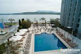 the 15 best geneva hotels oyster com hotel reviews