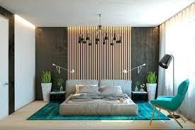 chambre lambris blanc deco lambris decoration chambre adulte avec lambris mural sign en