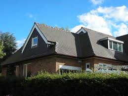 Hipped Roof Loft Conversion Hip End Dormer Hipped Roof Extension Hip End Conversions