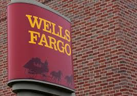 wells fargo dissed hampton creek coup planners missed sfgate
