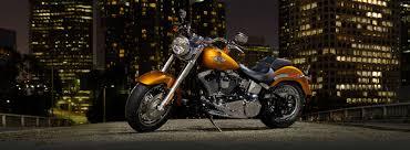 2014 softail fat boy flstf h d motorcycle harley davidson usa