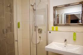 bathroom outstanding frameless shower door ideas for small