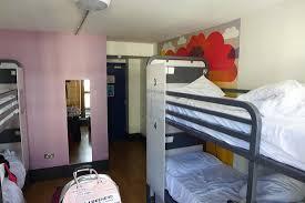 chambre dublin chambre de 4 picture of generator hostel dublin dublin
