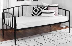 daybed trundle bed high riser stunning daybed with pop up