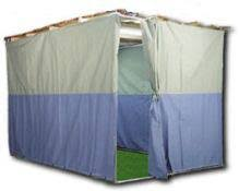 used sukkah for sale sukkahswap home