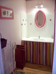 chambre d hote sigean chambres d hôtes la maison bleue de sigean chambres d hôtes à
