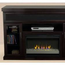 bobs furniture fireplace pin by mandie michniewicz on for the