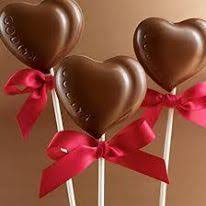 heart chocolate manufacturer of chocolate heart chocolate by lazeez amritsar