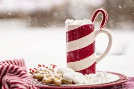 top 5 festive drinks you can find in sudbury our crater