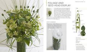 Flower Arranging For Beginners Flower Arranging For Home Weddings And Gifts Amazon Co Uk Mark