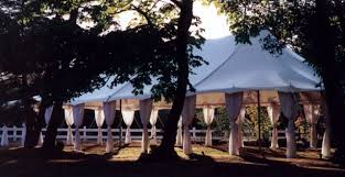 Wedding Drapes For Rent Tent Leg Drapes Rental Burlington Bellingham Everett Seattle