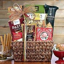 canadian gift baskets gift baskets canada send hers to canada ferns n petals
