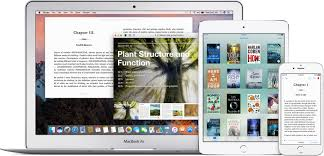 how to get free books for nook color get started with ibooks apple support