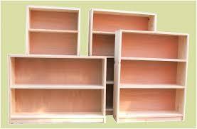Sauder Premier 5 Shelf Composite Wood Bookcase Bookcase Small 2 Shelf Black Bookcase Black Wood 2 Shelf