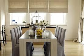 sala da pranzo design sala da pranzo design moderno 100 images tavolo da pranzo