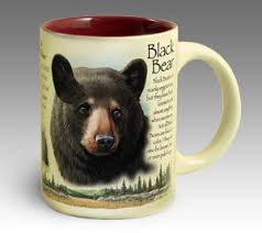 black bear decor and gifts american expedition