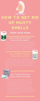 how to get rid of musty smell in furniture how to get rid of musty smell from your home