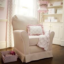 Pink And Brown Damask Crib Bedding Pink And Taupe Damask Nursery Decor Damask Nursery Nursery
