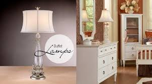 detailed buffet lamps beautiful buffet lamps decorative buffet