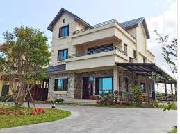 best price on country style bed and breakfast in hualien reviews