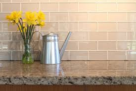ikea kitchen backsplash can glass subway tile improve your ikea kitchen design