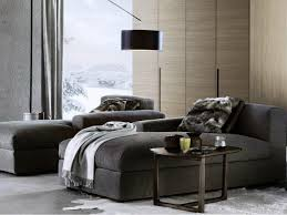 excellent modern daybed with storage photo design inspiration