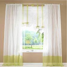 Tie Up Curtains How To Use Tie Up Curtains Sofa Cope