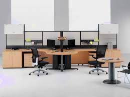 Modern Corner Desks by Modern Corner Desk Design Free Reference For Home And Interior