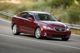 lexus models is 2007 lexus is 350 review top speed