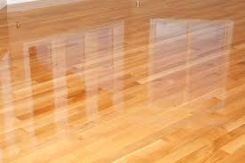 hardwood floor installation camas woodfloor masters inc