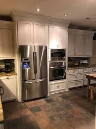 paint kitchen cabinets company how to paint cabinets dixie paint company