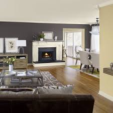 livingroom color ideas living room paint color ideas grey bedroom paintings warms rooms