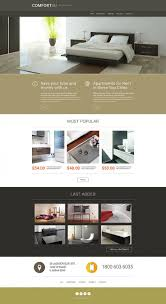 11 best home interior themes images on pinterest templates website template with minimalist perfectly built by motocms builder find this pin and more on home interior themes